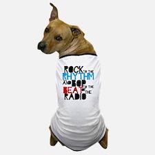 bop Dog T-Shirt
