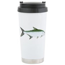 Tarpon c Travel Mug