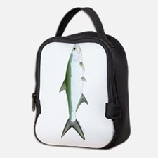 Tarpon c Neoprene Lunch Bag
