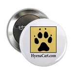 Hyena Cart Button