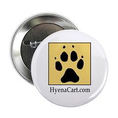 Hyena Cart 2.25