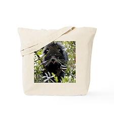 004Bearcat Tote Bag