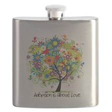 Tree 2 Flask
