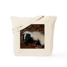 PB130416 Tote Bag