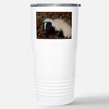 PB130416 Travel Mug