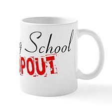 423-cooking-dropout Mug