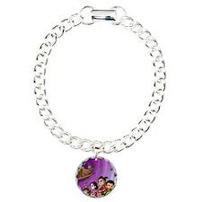 FourAngies_DA Bracelet