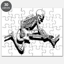 sk-guit-jump-T Puzzle