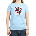 Lion - Crawford Women's Light T-Shirt