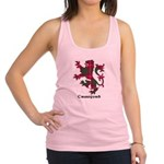 Lion - Crawford Racerback Tank Top