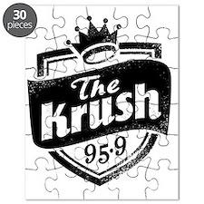 logo_bw Puzzle