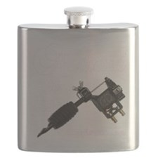 Addicted to the Flask