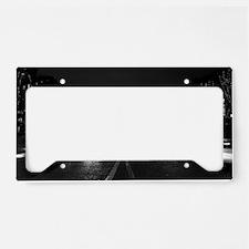 IMG_2908 License Plate Holder