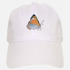 Butterfly Baseball Baseball Baseball Cap