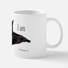 CiaraWide_Contest Mug