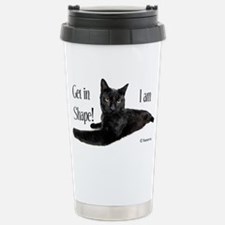 CiaraWide_Contest Stainless Steel Travel Mug