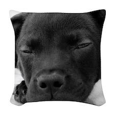 DSC00931 B Woven Throw Pillow