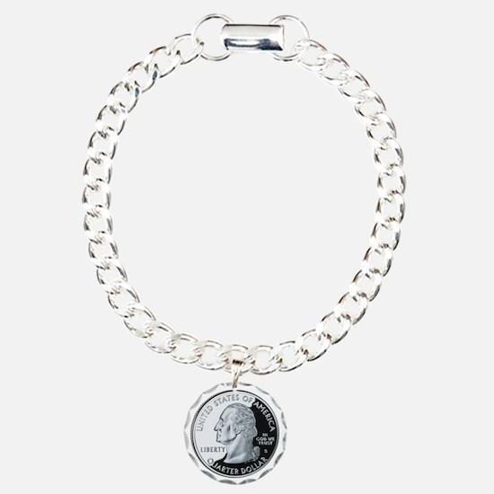 quarter-heads-george-02 Bracelet