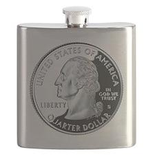 quarter-heads-george-02 Flask
