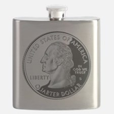 quarter-heads-george-02 Flask