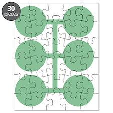 Jamie Madrox Shirt Puzzle