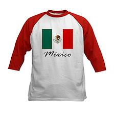 México Tee