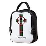 Cross - Crawford Neoprene Lunch Bag