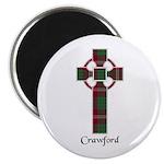 Cross - Crawford Magnet