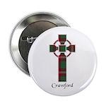 Cross - Crawford 2.25