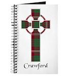 Cross - Crawford Journal