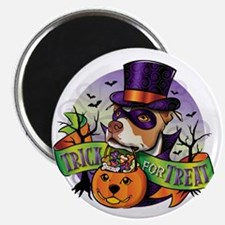 NEW_TRICK_FOR_TREAT Magnet