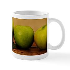 2-MAC_0730_small print Mug