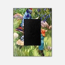 Adams Alice 2_10x14x Picture Frame