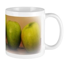 apples_bib Mug