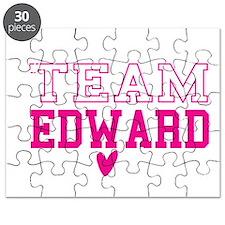 team-edward-photo-larger Puzzle