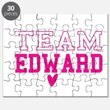 team-edward-photo-larger Puzzle