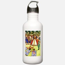 Adams Alice 3_10x14x Water Bottle