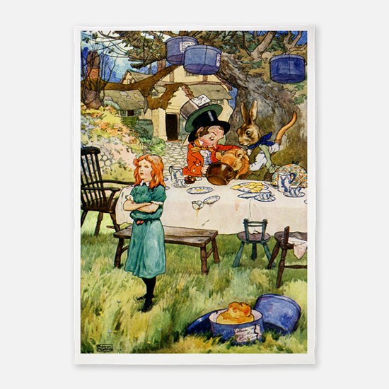 Adams Alice 4_10x14x 5'x7'Area Rug