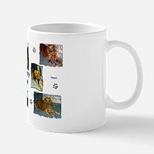 12-May Mug