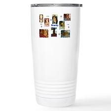 12-May Travel Mug