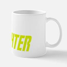 Bar Fighter 1 Mug
