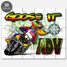 ADV01d2 Puzzle