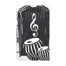 tabla Stickers