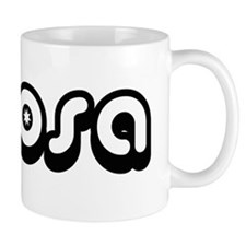 melosa Small Mug