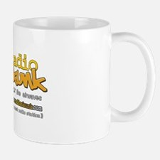 CafePress_5x3_stickerV2 Mug