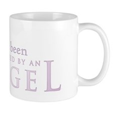 Ive been Touched Mug