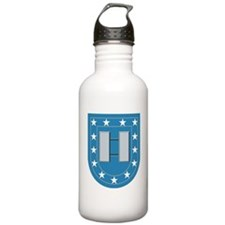Army-CPT-Beret Water Bottle