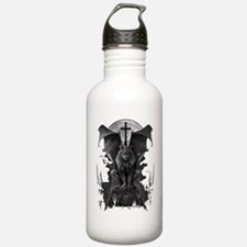gargoyle Water Bottle