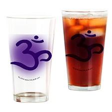 omNewbbt Drinking Glass