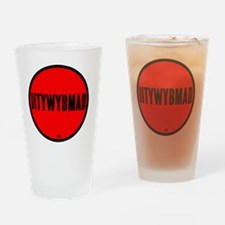 final1 Drinking Glass